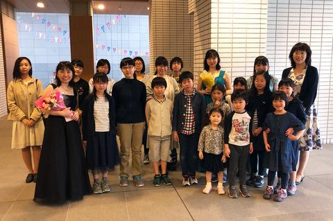 20180430_ktc6_school