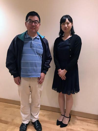 20180818_tcm_concert_2