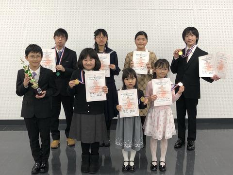 20190219_kimura_school