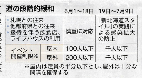 20200619_0001_2