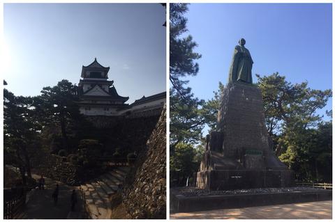 20180129_高知観光