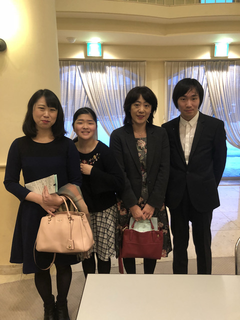 20171224_sakatakun_recital