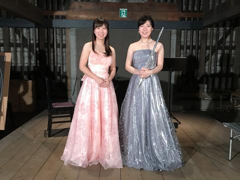 20191027_Autumn_ Concert_1