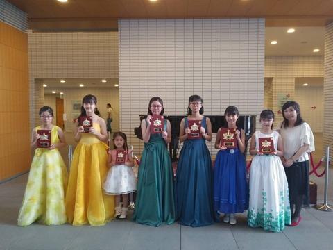 0722_iwamizawa_IMG_6460