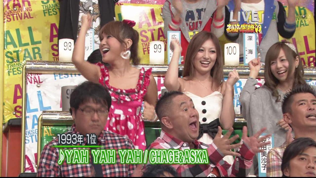 03 紳助 東京 と 島田