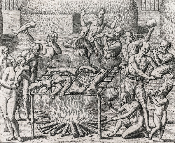 _Cannibalism_in_Brazil_in_1557