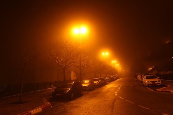 fog-2099558_640
