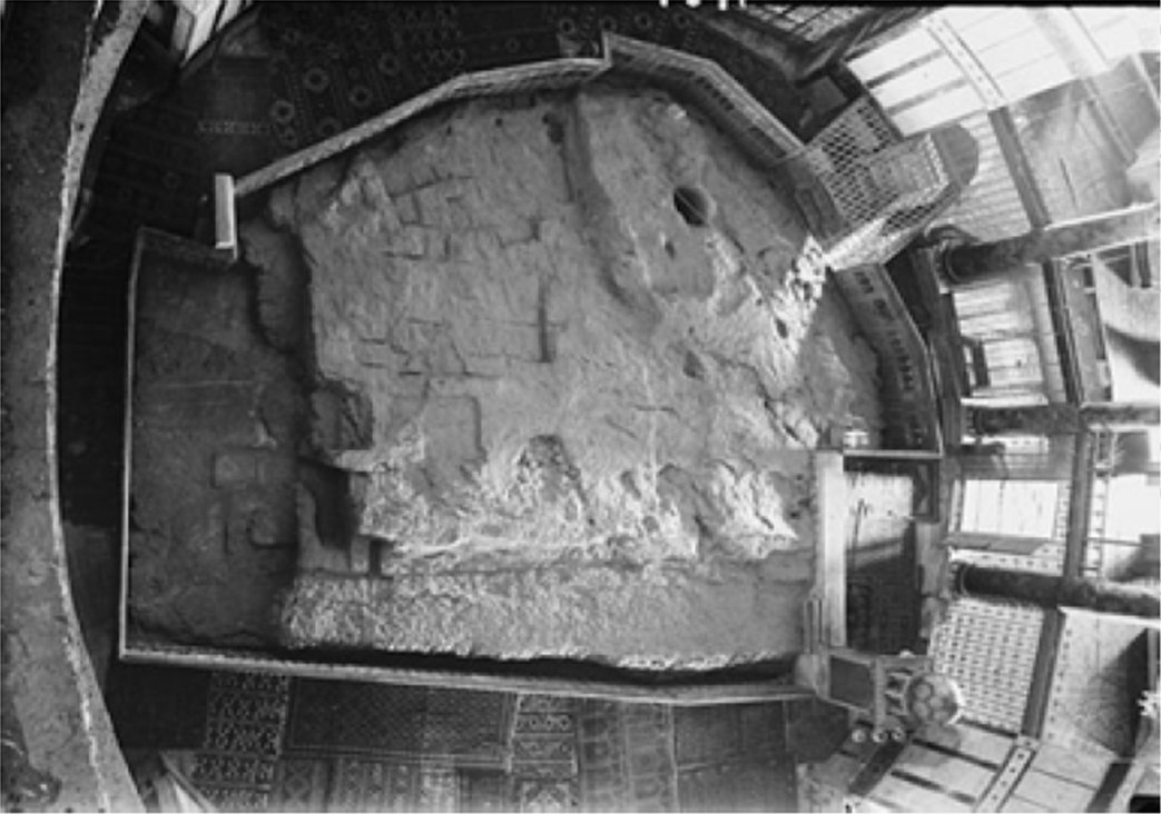岩のドームの画像 p1_7