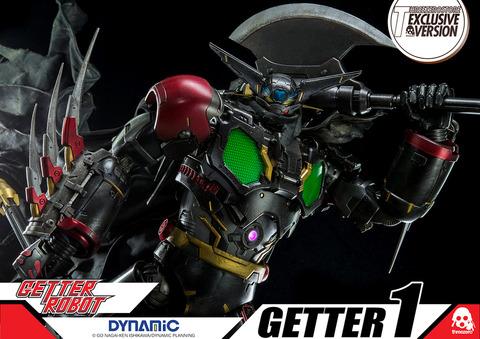 GR_G1_DSC_4306