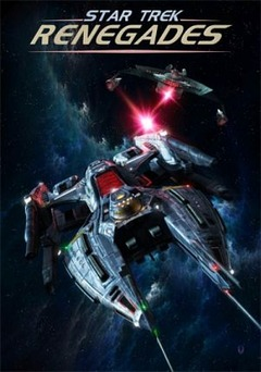 Star-Trek-Renegades-2015