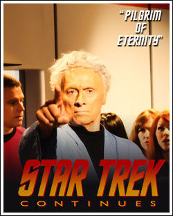 Star-Trek-Continues-Pilgrim-of-Eternity