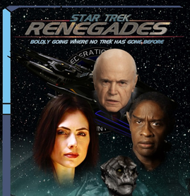 2star-trek-renegades