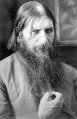 391px-Rasputin_pt