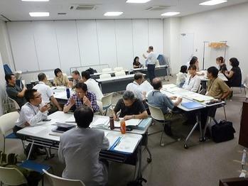 sayamagenkidaigaku2011-3