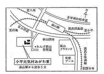 mapgenkimura1