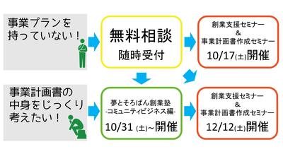20151017_女若シ講座