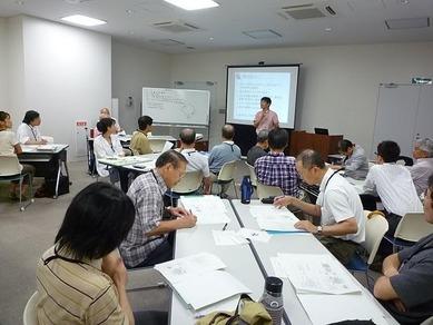 sayamagenkidaigaku2011-2