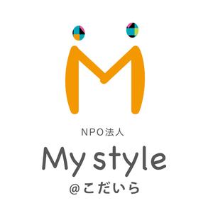 新ロゴ-01