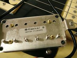 GEDC2365-001