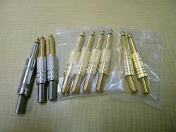 GEDC1487-002