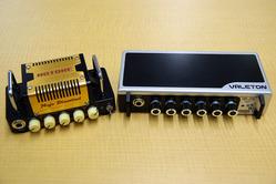 IMGP9035-001