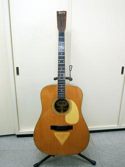 GEDC0759-002