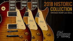 2018-gibson-historic-collection