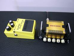 GEDC1449-002