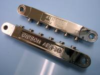 GEDC0244-002