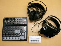 GEDC0232-001