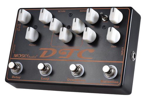 dtc-001