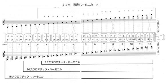 b140915c.jpg