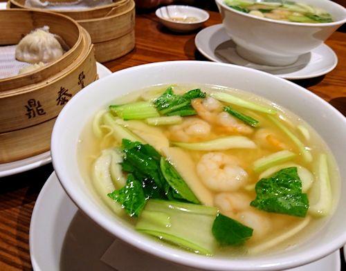 171201海老麺
