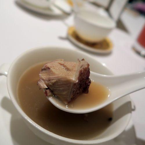 38健康スープ