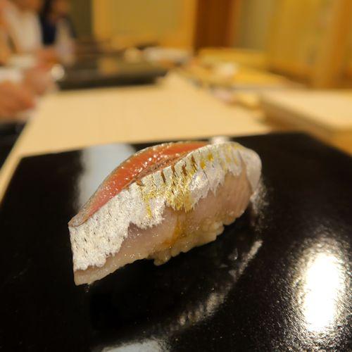 12秋刀魚2