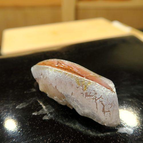 12秋刀魚