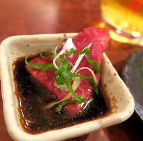 4ヒレ肉炙り2