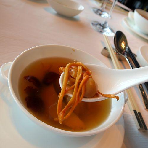 88スープ