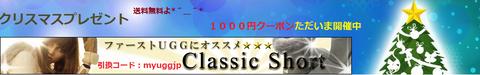 111000