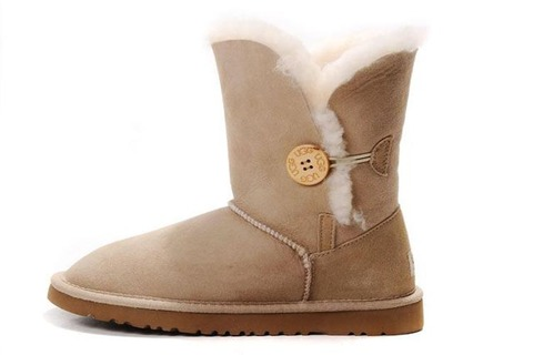 ugg-bailey-button-27588
