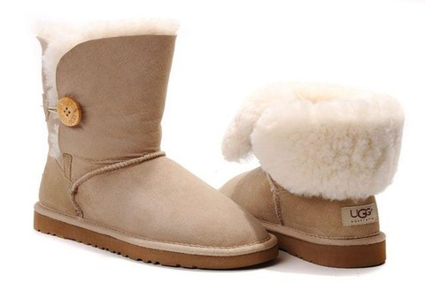 ugg-bailey-button-27588_04