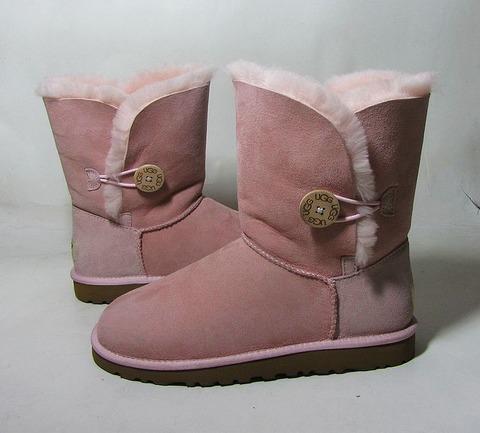 5803_pink1