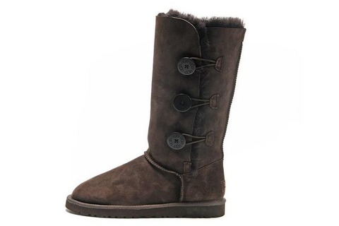 ugg-bailey-button-27572