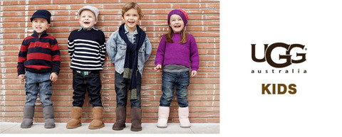 ugg_kids_common_01