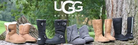 ugg-5819-3