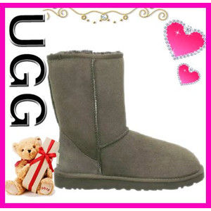 asean-beauty_boots-purimomo-ugg-0005825ch