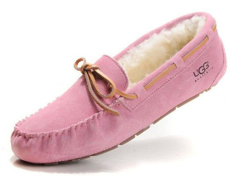 ugg-dakota-shoes-1