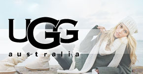 ugg001