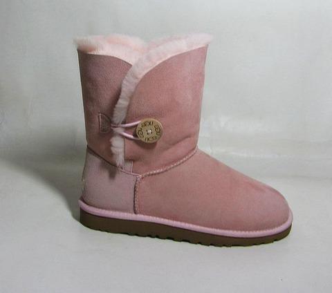 5803_pink4
