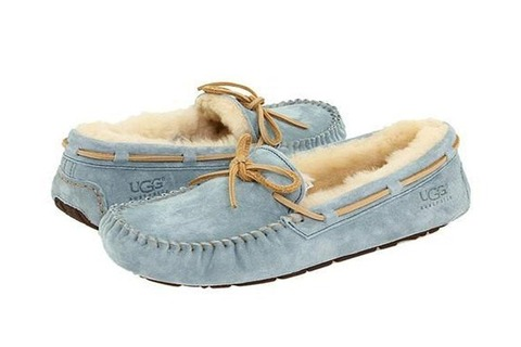 ugg-outdoor-slippers-27776_02